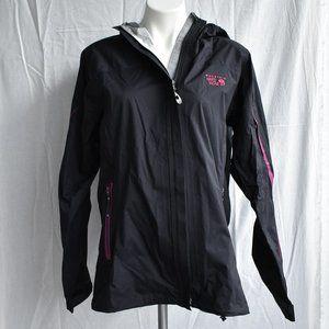 * Mountain Hardwear Exposure 2 GTX Paclite Jacket